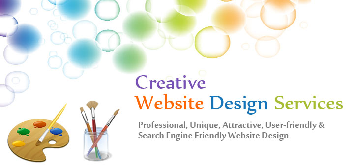 Image result for website development offer